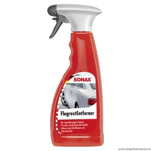 Tẩy bụi công nghiệp Sonax Fallout cleaner 513200 500ml